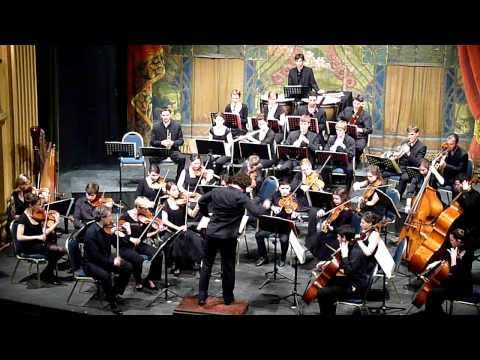 Orchestre-Atelier OstinatO