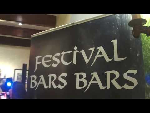 Festival Les Bars Bars 2019