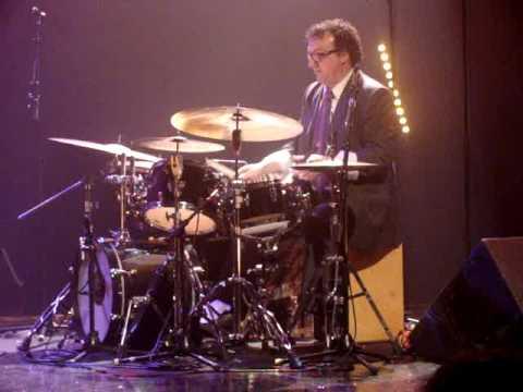 Ram�n Lopez