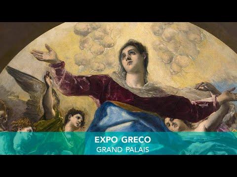 Greco - Billet Simple