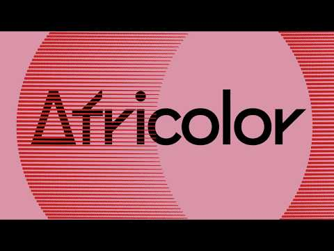 Africolor 2018