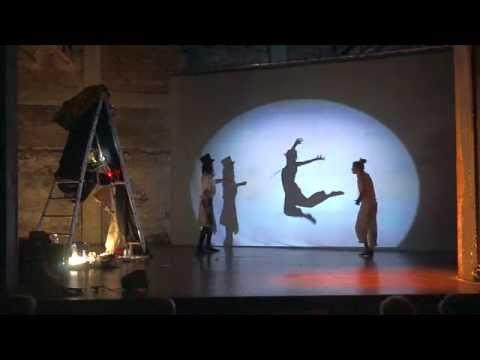 Théâtre des carmes