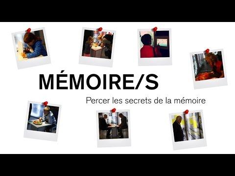 Memoire/s