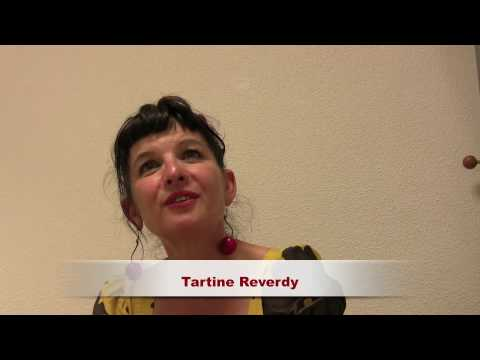 Tartine Reverdy