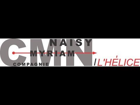 Compagnie Myriam Naisy