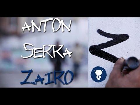 Anton Serra