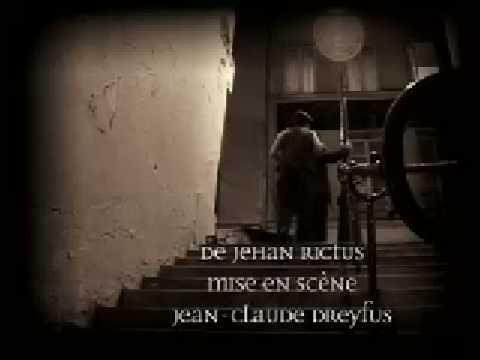 Jean-Claude Dreyfus