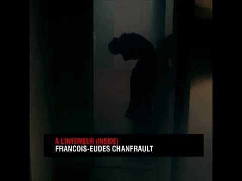 François-eudes Chanfrault