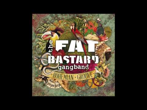 The Fat Bastard Gang Band