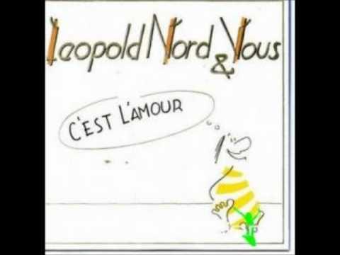 Léopold Nord et Vous