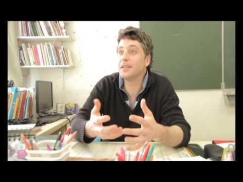 Pascal R�n�ric