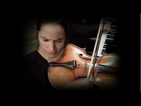 Lise Berthaud