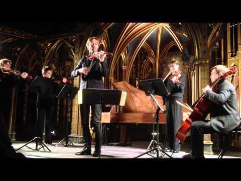 Orchestre Classik Ensemble