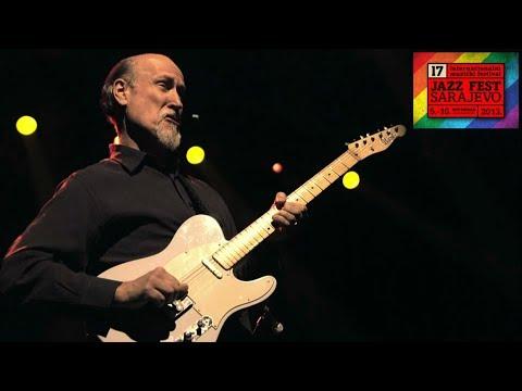Jazz � S�te 2014