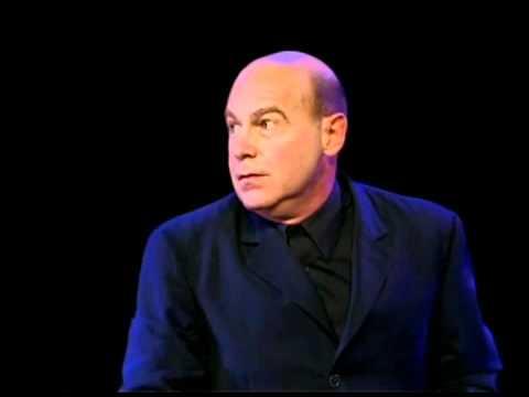 Didier B�nureau