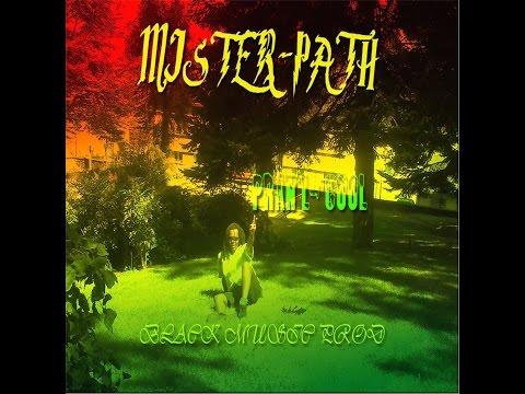 Misterpath