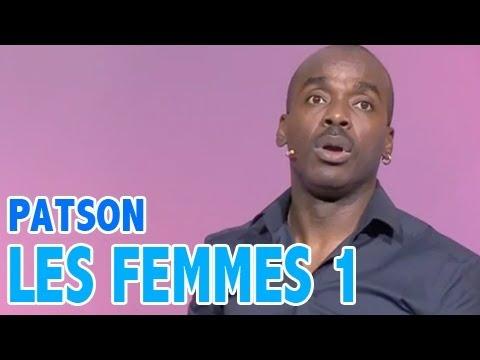 Patson
