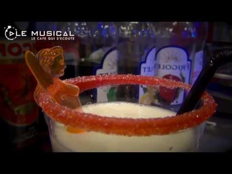 Le Musical