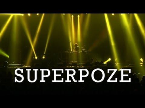 Superpoze