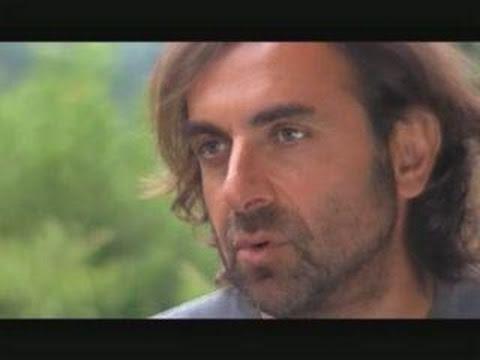 Andr� Manoukian