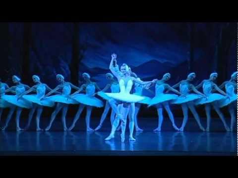Orchestre du Saint-Pétersbourg Ballet Théâtre