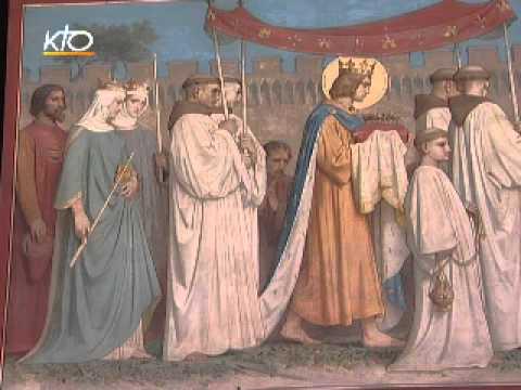 Basilique Sainte Clotilde
