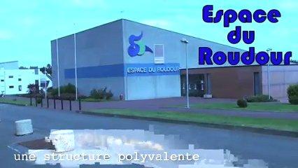Le Roudour - Pôle Culturel