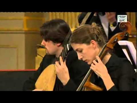 Les Concerts de Midi Trente 2012