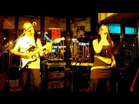 Tyke Duo Pop-rock
