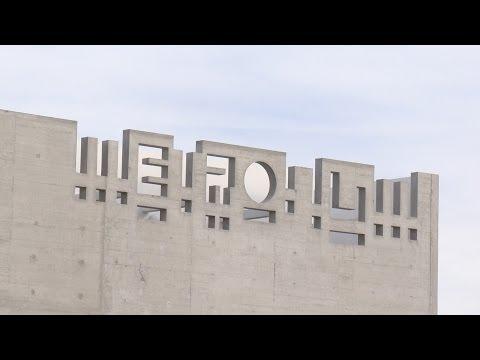 Metronum