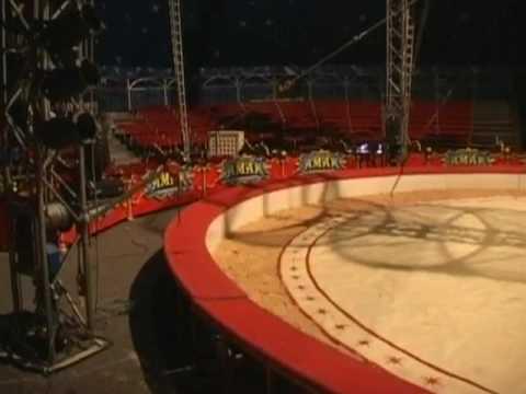 Cirque Amar