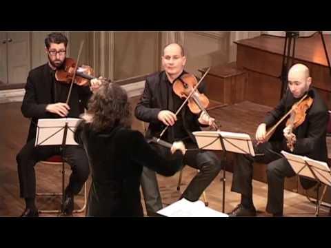 Ensemble Orfeo 55
