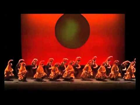 Ballet National d'Espagne