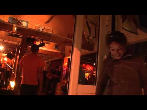Le coota bar