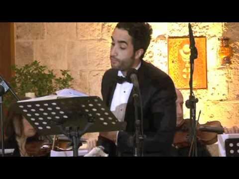 Matteo El Khodr
