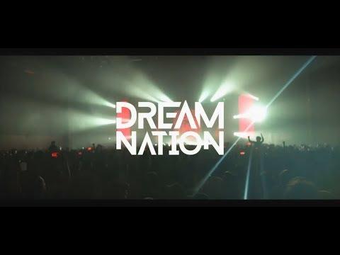 Dream Nation Festival 2020