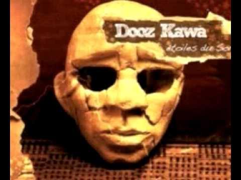 Dooz Kawa