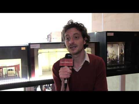 Edouard Signolet