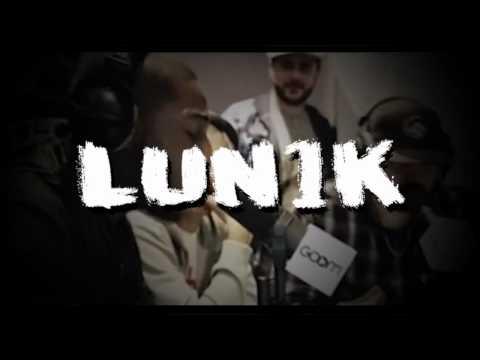 Lun1k
