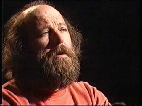 Roland Engel