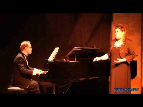 Conservatoire International de Musique Paris 16ème