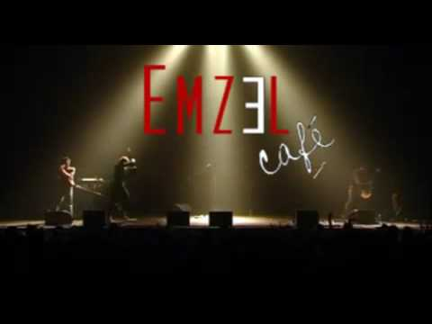 Emzel Café