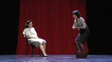 Théâtre du Geckko