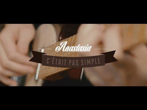 Zaza Fournier / Anastasia Duo