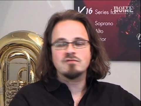 Stephane Guillaume