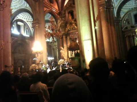 La Capella Reial de Catalunya