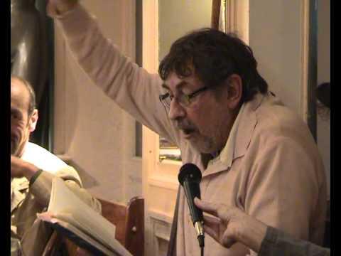 Jean-Pierre Siméon