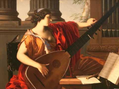 Aurélien Delage