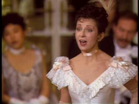 dessay the miracle of the Natalie dessay - glitter and be gay - youtube natalie dessay chante glitter and be gay pour les 14° victoires de la musique classique bernstein: candide: glitter and be gay (dessay, a.