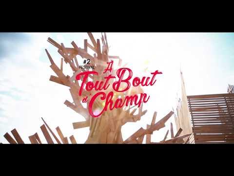 Festival À Tout Bout d'Champ 2019